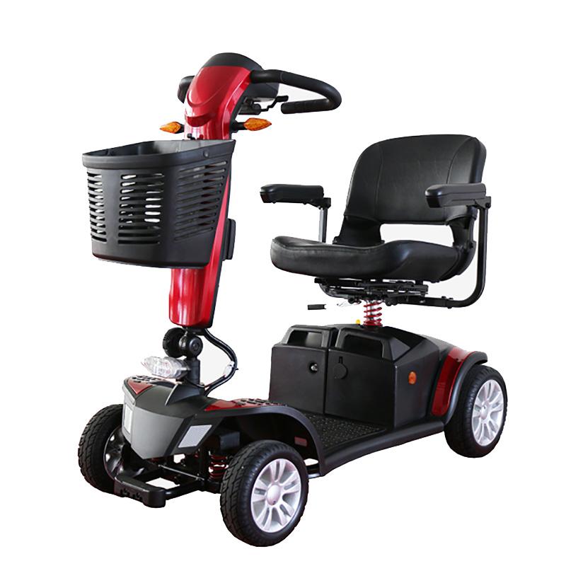 电动代步车品牌,老年人代步车