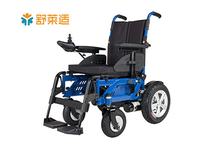 智能电动轮椅A500