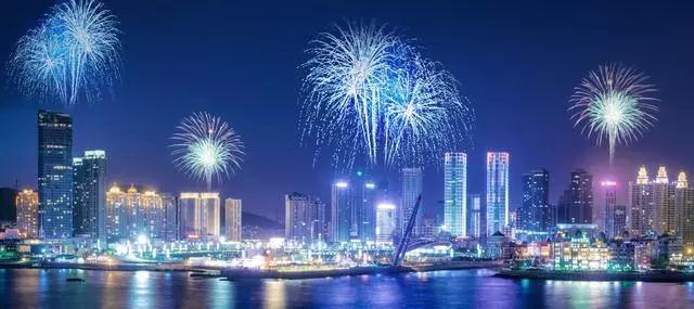元亨电动热烈庆祝澳门回归20周年
