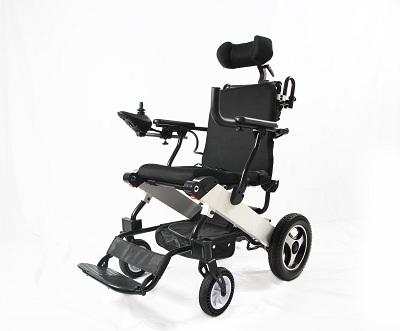 电动轮椅和普通轮椅如何挑选呢?【元亨电动】