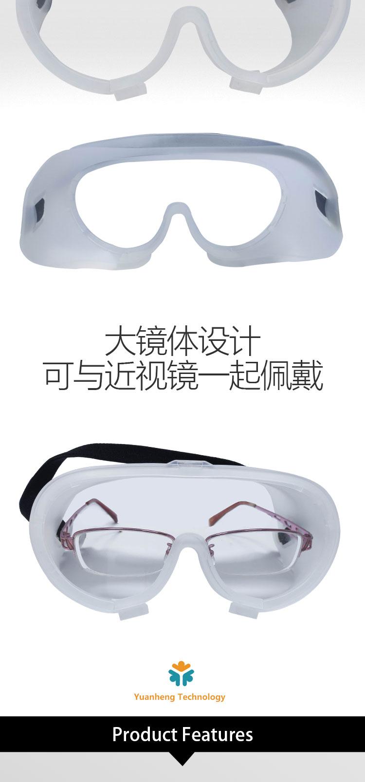 医用防护镜_02.jpg